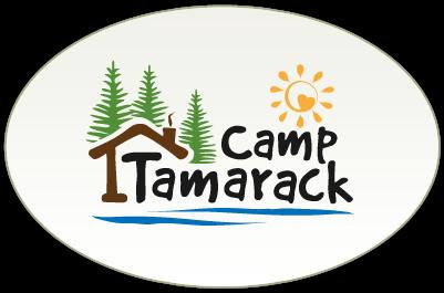 Camp Tamarack